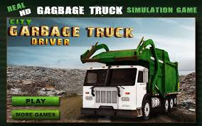 Garbage Truck Driver For Android - APK Download Trash Truck Drivers And Workers Stock Vector Stmool 88306228 Garbage Trucks Load Erupts In Flames San Antonio Expressnews Woman Who Hit Truck Driver Facing Trial Youtube Driver Spills Of Trash Puts Out Fire Forks Red River Garbage Damages Parked Pickup Fort Tough Start To The Week For A Regina 620 Ckrm Dump L For Kids Amazoncom When I Grow Up Waste Removal T Videos Children Dumpster 3d Play Saves 93yearold Woman From California Lawsuit Filed After Sexual Harassment Forces