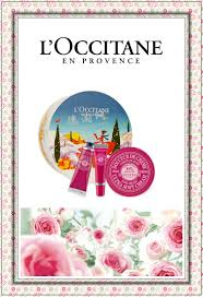 l occitane en provence si鑒e si鑒e clarins 100 images 雅诗兰黛搜索结果 第6页 德淘网