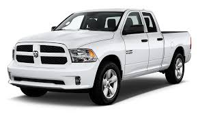100 Used Ford F 150 Trucks For Sale Dunn Dodge Jeep Ram