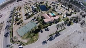 Photo Of Oasis Palms RV Resort