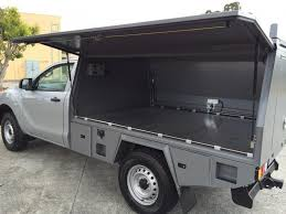79 Image+Truck Tool Box Ideas & Truck Box Accessories   Truck Tool ... Ford F150 Truck Box Cargo Management Systems Amazoncom Craftsman 17 Compact Home Improvement Armorgard Tb12 Tuffbank 1275 X 515 450 Mm So You Want To Buy A Truck Box Chandler Accsories Lund 79460t 60inch Alinum Flush Mount Single Lid Tuffbank 3d Asset Straight Cgtrader Low Profile Matte Black Db Supply Toolboxes Drake Equipment Jobox 4drawer Heavyduty Tool Horizontal Better Built Hd Series Double Doors Top