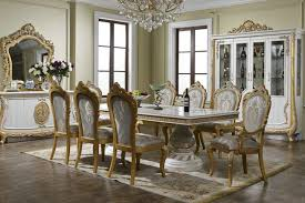 Dining Room – EMPIRE CLASSIC FURNITURE Baroque Ding Chair Black Epic Empire Set Of 6 Swedish Bois Claire Chairs 8824 La109519 Style Maine Antique Fniture Ruby Woodbridge Arm Stephanie Side Shown In Oak With An Asbury Brown Finish Amish 19th Century Walnut Burl Federal Cane Seat Six Gondola Barstool 210902427 Barchairs And Leather The Khazana Home Austin Crown Mark 2155s Upholstered Casa Padrino Luxury Armrests