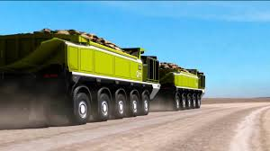 ETF Haul Train Leaving Open Pit Mine - YouTube The Two Etf Portfolio Gets More Diverse And Retirement Maven This Ming Truck Shows Off Its Unique Steering System Caterpillar Renewed 200 Ton Ming Truck Seires 789 Mooredesignnl Largest Chinese Wtw220e Youtube Big Trucks Elegant Must Have Earth Moving Cstruction Heavy Simpleplanes Tlz Mt240 First Etf Almost Ready To Roll Iepieleaks Electric Largest Trucks In The World Only Uses Batteries Competitors Revenue Employees Owler Company 5 Technologies Set To Shake Up Industry 2018 Blog Belaz Rolls Out Worlds Dump 1280 960 Machineporn