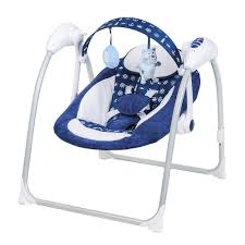Baby Swing Seat Infant Toddler Rocker Chair Portable Convertible Cradle  With Toys Music Sound Baby Crib Bedding Set Babies Cribs - Buy Rocking  Chair ... White Glider Rocker Wide Rocking Chair Hoop And Ottoman Base Vintage Wooden Baby Craddle Crib Rocking Horse Learn How To Build A Chair Your Projectsobn Recliner Depot Gliders Chords Cu Small For Pink Electric Baby Crib Cradle Auto Us 17353 33 Offmulfunctional Newborn Electric Cradle Swing Music Shakerin Bouncjumpers Swings From Dolls House Fine Miniature Nursery Fniture Mahogany Cot Pagadget White Rocking Doll Crib And Small Blue Chair Tommys Uk Micuna Nursing And Cribs