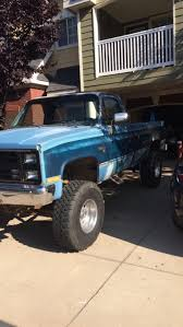 100 1984 Chevy Truck For Sale Find More I Have A Silverado 4x4 Or Trade For
