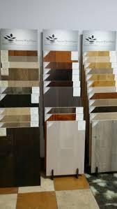 Lumber Liquidators Vinyl Plank Flooring Toxic by 9 Best Floors Images On Pinterest Flooring Ideas Vinyl Plank