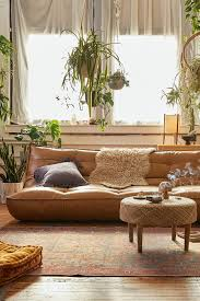 15 Best Comfy Couches And Chairs - Coziest Furniture Pieces ... Casual Formal Living Room Decorating Ideas Charming Dark Post By Michelle Eaging Linen Chair Covers Cool Roll Arm Scenic Small Bedroom Desk Solutions Wning Bedrooms Adorable Big Fniture No Part Mod Modern Accent Buying Guide Hom Sectional Sofas Couches For Spaces Overstockcom 15 Mantel Decor Above Your Fireplace 20 Sunroom Best Designs Sun Rooms Jarreau Sofa Chaise Sleeper Ashley Homestore Comfy And Chairs Coziest Pieces Outstanding White Oversized Drop