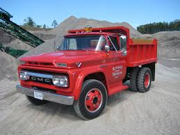 1962 GMC Dump Truck | My Love For Old Trucks <3 | Pinterest | Dump ... 1962 Gmc Pickup Truck Bballchico Flickr The Worlds Newest Photos Of And Gmc Hive Mind 1960 4000 Grain Item 6976 Sold June 29 Midwes Suburban Overview Cargurus Truck For Sale Classiccarscom Cc1025598 New Gmc 2018 Sierra 1500 Lightduty Pickup Big Block V6 305 Manual Youtube Here Is Something That Will Ring A Bell With You Dump Wallpapers 1024x768 Best Photos