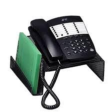 support telephone bureau support telephone treillis noir 14052 00 14528 fournitures