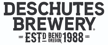 Deschutes Red Chair Release by Deschutes Brewery Beers Coming To Kentucky And Ohio