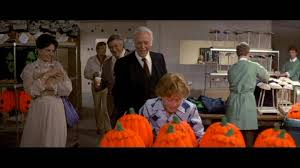 Halloween 3 Cast Michael Myers by Halloween 3 Season Of The Witch 1982 Review