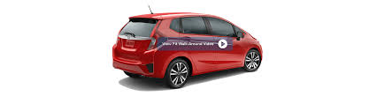 2017 Honda Fit   New England Honda Dealers   Honda Fit In New England Big Technological Advances In A Compact Package 2018 Honda Fit Explore The Advanced 2017 Civic Hatchback Safety Features Odyssey New England Dealers Projects Seacoast Crane Building Company Warnstreet Architects Representative Projects Stateoftheart Hrv Finance Specials Barn Accord Hybrid Technology Sedan Performance And Fuel Efficiency Truly Stun 2016 Dover Used Dealership Nh
