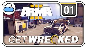 Arma 3 - Get Wrecked #1 - Pimp My Todeskarre [TheLiquidDuck] [GER ... My Car Final For Gta San Andreas Pimp My Ride Youtube Gaming Lets Play 18 Wheels Of Steel American Long Haul 013 German Wash Game Android Apps On Google Street Racing Short Return The Post Your Pimp Decks Here Commander Edh The Mtg V Pimp My Ride Bravado Rattruck Hill Climb 2 Jeep Tunning Parts New 5 On Tour 219 Dune Fav Customization 6x07 Lailas 1998 Plymouth Grand Voyager Expresso Ep3 Nissan 240x Simplebut Fly