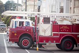 Firetruck « San Francisco Citizen Truck Firefighters Hose Firemen Blaze Fire Burning Building Covers Bed 90 Engine A Firetruck Stock Photos Images Alamy Hose Pipe And Truck Vector Image 1805954 Stockunlimited American Fire With Working V10 Modhubus National Reel Kids Pedal Filearp2 Zis150 Engine Tender Frontleft Viewjpg Los Angeles Department 69 An Attached Flickr Fire Truck Photo Unique Crown Wagon Filenew York City Fighter Pulling Water From