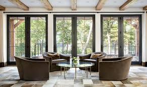 100 Apd Architects Modern Lake House Woodz