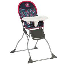 Baby High Chair Infant Toddler Feeding Booster Portable ... Folding Baby High Chair Convertible Play Table Seat Booster Toddler Feeding Tray Wheel Portable Infant Safe Highchair 12 Best Highchairs The Ipdent Amazoncom Duwx Foldable Height Adjustable Best Travel In 2019 Buyers Guide And Reviews Detachable Ding Playset For Reborn Doll Mellchan Dolls Accsories Springbuds Newber Toddlers Recling With Oztrail High Chair Stool Camp Pnic Eating Food Kidi Jimi Wooden Toddler High Chair Top 10 Chairs Babies Heavycom Costway Recline