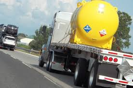 100 Allied Trucking Chemical And Industries Association Works For The