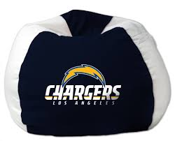 Los Angeles Chargers Bean Bag Chair | NFL Bean Bag Chairs Forget Beanbag Chairs Amazon Is Giving Its Workers Treehouses Giant Bean Bag Chair The Bigone Lovesac Muji To Relax Mujirushi Ryohin Jaxx Saxx 4 Special Edition Denim Bags Kuow Holds An Annual Meeting Outside A Shit Show Los Angeles Chargers Nfl Midcentury Milo Mid Century Modern Groovy Seattle Rh Newborn Poser Backdrop Express Rocking Mandaue Foam