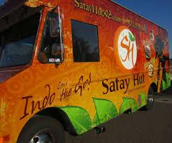 Satay Hut - 27 Photos & 31 Reviews - Food Trucks - Phoenix, AZ ...