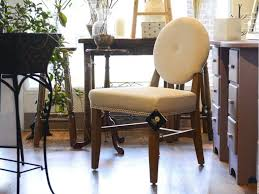 Stunning Used Furniture Denver Ideas And Furniture Gallery
