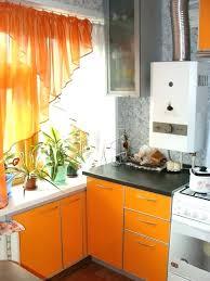 rideaux cuisine decoration rideau pour cuisine rideaux cuisine deco rideau pour
