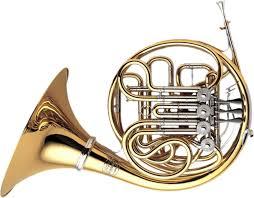 Bathtub Gin Phishnet by Phish Net What Is The Best Definitive Horn