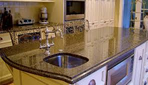 affordable granite countertops quartz marble minneapolis mn