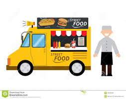Food Truck Hamburger,hot Dog, Street Food Stock Vector ... Columbia 6 X 8 Hot Dog Trailer Ccession For Sale In Maryland Big Daddy Dogs Boston Food Trucks Roaming Hunger Happy Jacks Indianapolis Mobile Truck Kitchen Ice Cream Used For Whosale Suppliers Aliba Hot Dogs And Many More Festival Essentials Httpwwwbekacookware China Yieson Made Fiberglass Cart In Your Face Sabrett Phoenix Corn Dog Hole The Wall Taco Tour Columbus Ohio Set Of Fast Burger Machine Royalty Free The Images Collection Of Paya Food Tuck Hotdog King Is About To