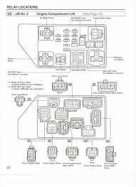 Wiring Diagram Fuse Box On 89 Toyota Truck - Car Wiring Diagrams ... Past Truck Of The Year Winners Motor Trend West Tn 1989 Toyota Survivor Clean Low Miles California Info V8 Swap Modest Ls 89 Toyota On 1 Ton S Autostrach 198995 Xtracab 4wd 198895 Electrical Help 22re Yotatech Forums Wiring Diagram Data Circuit Tail Light Data Diagrams 1990 Pickup Overview Cargurus 4x4 Ext Cab Sr5 Wwwtopsimagescom Rollpan 8994 Toy89rp 10995 Modshop Inc Chrisinvt Hilux Specs Photos Modification At