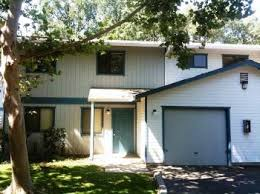 2 Bedroom Apartments Chico Ca by Paradise Apartments Townhouse