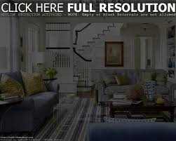 Pictures Safari Themed Living Rooms by Blue Sofa Living Room Home Design Ideas Living Room Ideas
