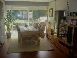chambre a louer angers unique chambre louer chez lhabitant angers ou chambre louer chez
