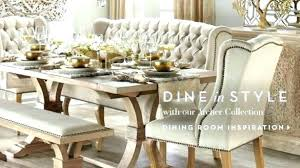 The Dining Room Table Extending Tables For Sale By Owner