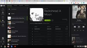 how to stop spotify from opening on startup why i left my new macbook for a 250 chromebook u2013 thinking about