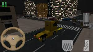 Truck Parking 3D - Apl Android Di Google Play Truck Parking 3d Apl Android Di Google Play Free Download With Trailer Games Programs Masterbackup Euro Driving Simulator 2018 App Ranking And Store Data Annie Amazoncom Car Game Real Limo Monster Free Trailer Parking Games Jude Nestiutul Film Online Quarry Driver 3 Giant Trucks Download Apk For Android Street Sim Revenue Timates 2017 Camper Van Gameplay 2 Review Stunt