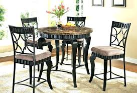 Dining Room Table In Kitchen Nice Cheap Sets Large
