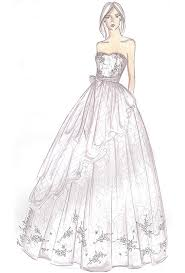 Wedding Dress Designers Similar To Priscilla Of Boston 51