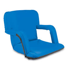 Bleacher Seat Cushions With Back Support Home Design Ideas ... Recling Stadium Seat Portable Strong Padded Hitorhike For Bleachers Or Benches Chair With Cushion Back And Armrest Support Pnic Time Oniva Navy Recreation Recliner Fayetteville Multiuse Adjustable Rio Bleacher Boss Pal Green Folding Armrests 7 Best Seats With Arms 2017 The 5 Ranked Product Reviews Sportneer Chairs 1 Pack Black Wide 6 Positions Carry Straps By Hecomplete Khomo Gear And Bench Soft Sided