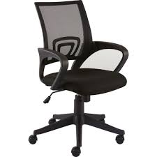 Chair Best Chair For Lower Back Pain Ultimate Office Chair Expensive ... The 14 Best Office Chairs Of 2019 Gear Patrol High Quality Elegant Chair 2018 Mtain High Quality Office Chair With Adjustable Height 11street Malaysia Vigano C Icaro Office Chair Eurooo 50 Ergonomic Mesh Back Fniture Price Executive Ergonomi Burosit Top Quality High Back Fully Adjustable Royal Blue Most Sell Leather Computer Desk More Buy Canada Rb Angel01 Black Jual Seller Kursi Kantor F44 Simple Modern