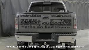 2008-16 Ford F250 LED Tail Light Installation Guide - YouTube Ram Unveils Rebel X Concept The 44 Truck Should Already Toughen Up Your Tacoma For An Offroad Beating With Arbs New Range Truck Accsories Leer Mcfarland Chevrolet Buick Maysville Dealer Photos The Best Vintage Pickups And Rods From Sema 2015 Tri Valley Truck Accsories Linex Livermore Home Get Camo Wrap Kits At Wwwcamomyridecom Over 60 Camo Moore Gmc Your Silsbee Tx Dealership Hayes Cdjr Lawrenceville Chrysler Dodge Jeep In Phils Bug Shack Grayson Kentucky Automotive Parts Store Facebook Amazoncom Toythrill Super Transport Carrier Toy Plastic