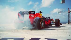Red Bull F1 Team Reaches New Heights With Skyscraper Burnout - ESPN ... Miniatuur Truck Ktm Man Tgx Red Bull 132 Maciag Offroad Advertise Wallpaper Hd Wallpapers Redbull Dakar Rally Russian Kamaz Race Truck Desert Racing Sand Learn All About The Sugga 400 Miles And Counting Hauling Across The Usa Blog Amazoncom Peterbilt Factory Racing Team 1 Volvo A Photo On Flickriver Kamaz Versus Vw Wrc Car How Was Filmed Rc Tech Forums Show Off Time During Acrobatics Event Luxembourg Stock Photo Wlhares