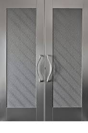 Steel Door Designs Memorable Exotic For Home 12 - Cofisem.co Adorable Grey Wood Front Door As Fniture And Furnishing For Home Photos Gallery Bedroom Design Wooden Designs Digihome Door Design Drhouse Fruitesborrascom 100 Safety Images The Exciting Interior House Plan Steel Flats Magiel Iron Main Frame Suppliers And Of Grill Metal On With Hd Resolution 1216x768 Pixels 40 Best Window Images Pinterest Doors Woodwork Security Screen 9x1200