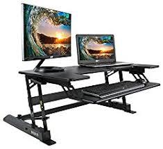 Ergo Elements Standing Desk by 9 Best Standing Desks Increase Productivity U0026 Reduce Back Pain