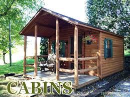 rewealthub wp content 2018 03 cabin ren