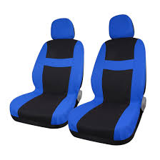 Blue Black Car Seat Covers With Headrest For Auto Truck Sandwich Bucket Car Seat Covers Fit Most Truck Suv Or Van Cover For Toyota Tacoma Gray Steering Wheelhead Rest Charcoal Set Universal For Sedan Suv Split Chevrolet Comfortable Tailored Fia The Leader In Custom Amazoncom Smittybilt 5661332 Gear Acu Digital Camo Big Standard 30 Inch Back Equipment Llc Pair Scottsdale Chevy Tahoe Armrest Pic Auto High Back Baja Blanket Protector Grey Mesh Front Auto Masque Coverking Cummins Youtube