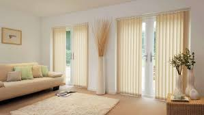 living room curtain ideas with blinds living room bedroom curtains and drapes bedroom curtain ideas