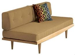 Eames Sofa Compact Used by Best Of Three Cheap Knockoff Sofas From Chiasso Apartment Therapy