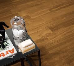 woodway ceramic tile abk ceramica mission tile co