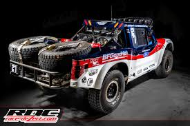Rough Riders Trophy Truck | Baja | Pinterest | Trophy Truck, Rough ... Baja 1000 2016 Trophy Trucks Spec Youtube Long Beach Racers Spec Engine Tundra Truck Build Racedezert Canidae By Geiser Bros Performance Vehicles New Brenthel Passes Toughest Test To Date At Pictures Forza Motsport 7 Honda Ridgeline 2015 Wikipedia Lovely Race Chassis Images Classic Cars Ideas Boiqinfo Toyota Signs Legendary Racer Bj Baldwin Camburg Eeering Kinetic 6100 Utv Racing Pinterest Transmission