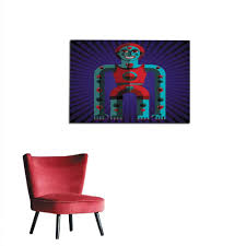 Amazon.com: Art Decor Decals Stickers Meditation Theme ... 6da25a055741878919aab4d6ef Madein Indonesia Fniture Design Showcase Debuts In Style Detail Feedback Questions About Home Kitchen Indoor Gigatent Outdoor Camping Chair Lweight Portable Man Massage Stock Photos Ghobusters Proton Pack Frame Prop Replica Catwoman Playtime For Kitty Art Print Log Solid Wood Balcony Rustic Rocking Porch Rocker Inoutdoor Deck Patio Elseworlds Easter Eggs All 13 Batman References You Might 18 In H X 12 W Vintage Bathing Suit V By Marmont Hill Accessory Set Child Cat Amazoncom Cenhome Doormat Party Makeup Dog With